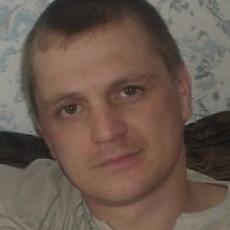 Фотография мужчины Слава, 37 лет из г. Киселевск