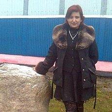 Фотография девушки Olya, 34 года из г. Новозыбков