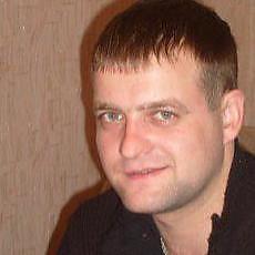 Фотография мужчины Роман, 31 год из г. Ульяновск