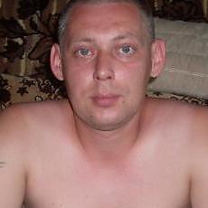 Фотография мужчины Сандырь, 31 год из г. Иваново