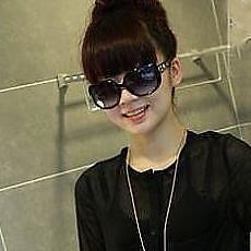 Фотография девушки Jasi, 24 года из г. Ташкент