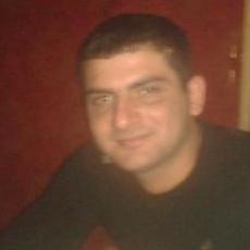 Фотография мужчины Ангел, 36 лет из г. Краснодар