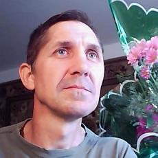 Фотография мужчины Pavel, 50 лет из г. Одесса