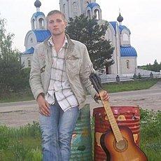 Фотография мужчины Алекс, 30 лет из г. Пинск
