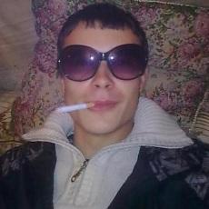 Фотография мужчины Usatma, 21 год из г. Смела