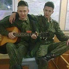 Фотография мужчины Виталька, 27 лет из г. Кобрин