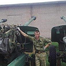 Фотография мужчины Sergey, 29 лет из г. Гомель