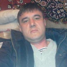 Фотография мужчины Александр, 40 лет из г. Усть-Каменогорск