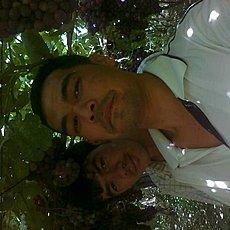 Фотография мужчины Bahromjon, 29 лет из г. Коканд