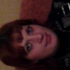 Фотография девушки Tana, 34 года из г. Могилев