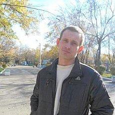 Фотография мужчины Cerber, 37 лет из г. Днепродзержинск