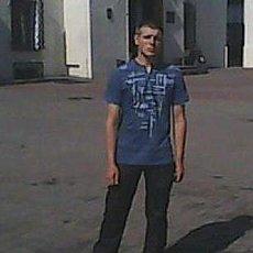 Фотография мужчины Сергей, 24 года из г. Несвиж