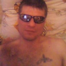 Фотография мужчины Vitalya, 38 лет из г. Рязань