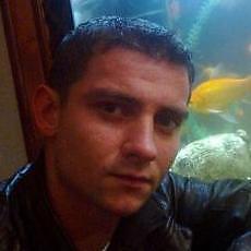 Фотография мужчины Антон, 29 лет из г. Киев