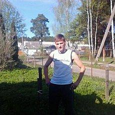 Фотография мужчины Jura, 36 лет из г. Вильнюс