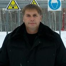 Фотография мужчины Ewgeny, 47 лет из г. Чита