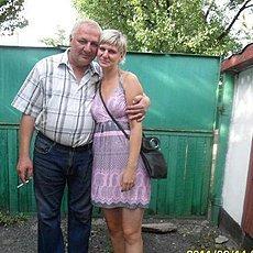 Фотография мужчины Сергей, 49 лет из г. Шахтерск