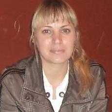 Фотография девушки Светлая, 39 лет из г. Уссурийск