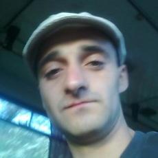 Фотография мужчины Буржуй, 29 лет из г. Марганец