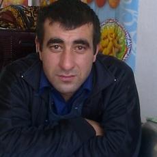 Фотография мужчины Usen, 33 года из г. Бишкек