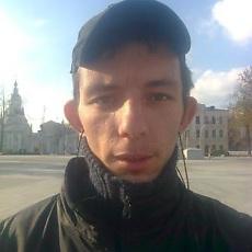 Фотография мужчины Димон, 29 лет из г. Харьков