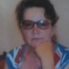 Фотография девушки ROSCA, 63 года из г. Тверь