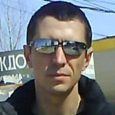 Фотография мужчины Alex, 37 лет из г. Одесса