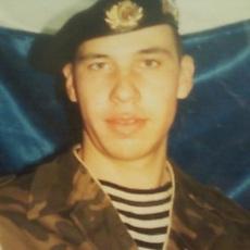Фотография мужчины Sergey, 31 год из г. Иркутск