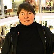 Фотография девушки Людмила, 51 год из г. Санкт-Петербург