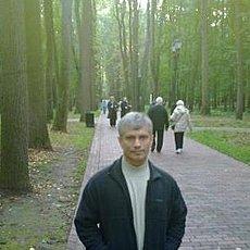Фотография мужчины Юрий, 47 лет из г. Таганрог