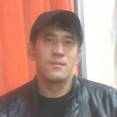 Фотография мужчины Сергей, 41 год из г. Ачинск