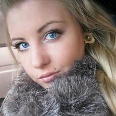 Фотография девушки Таисия, 23 года из г. Москва