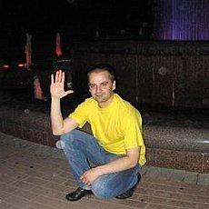 Фотография мужчины Pairsearcher, 29 лет из г. Минск