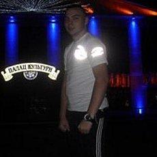 Фотография мужчины Stas, 24 года из г. Кривой Рог