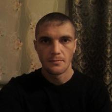 Фотография мужчины Вася, 34 года из г. Брянск