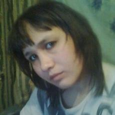 Фотография девушки БАГИРА, 33 года из г. Самара