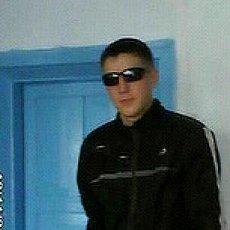 Фотография мужчины Серый, 27 лет из г. Балей