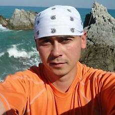 Фотография мужчины Юрец, 27 лет из г. Полтава