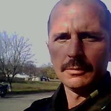 Фотография мужчины Сергей, 43 года из г. Николаев