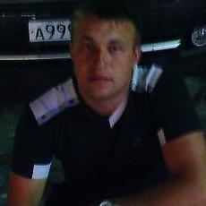 Фотография мужчины Юрец, 28 лет из г. Ровно