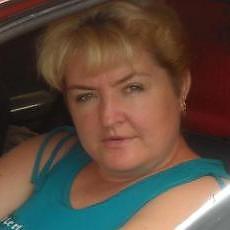 Фотография девушки Всегдатак, 44 года из г. Беловодское