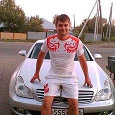 Фотография мужчины Сергей, 32 года из г. Оренбург