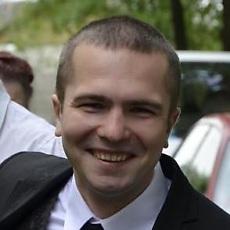 Фотография мужчины Донткрай, 29 лет из г. Барановичи