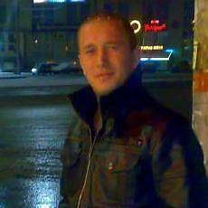 Фотография мужчины Ванюша, 30 лет из г. Пермь