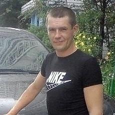 Фотография мужчины Andrei, 39 лет из г. Москва