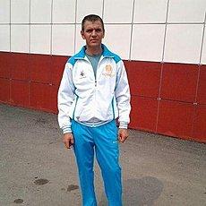 Фотография мужчины Андрей, 42 года из г. Красноармейск