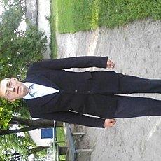 Фотография мужчины Рома, 23 года из г. Песчанка