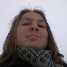 Фотография девушки Маришка, 19 лет из г. Лельчицы