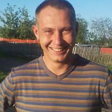 Фотография мужчины Алекс, 36 лет из г. Дзержинск