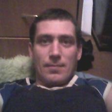 Фотография мужчины Николай, 35 лет из г. Костанай